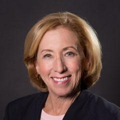 Alyssa Judge, EAG Laboratories