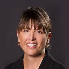 Amanda Halford, EAG Laboratories