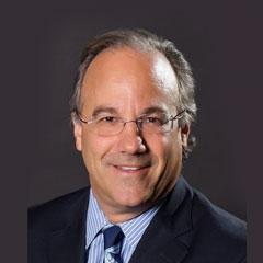 Stefan Karnavas, EAG Laboratories