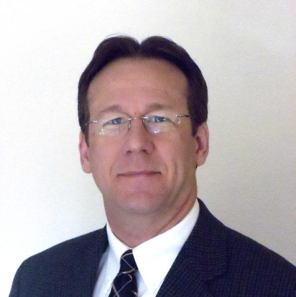 Dana J. Medlin, Ph.D., P.E., FASM, metallurgical expert witness, medical device expert witness